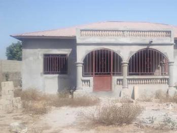 Building for sale at paradise estate